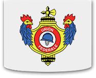 Union fédérale 31